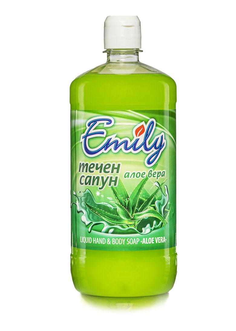 Емили-течен-сапун-алое-вера