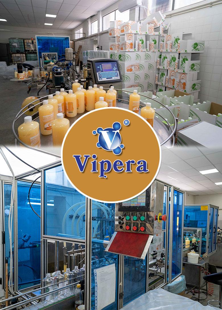 vipera1